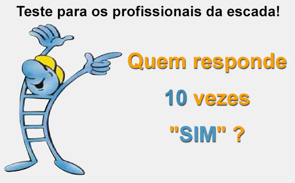 00-INICIO