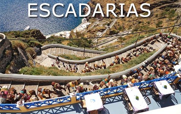 ESCADAS_30_000